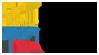 Automoción en Colombia